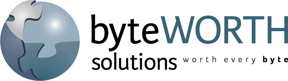 Byteworth Solutions